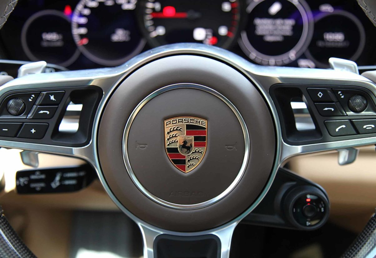 porsche service, repair and maintenance in austin texas near georgetown, pflugerville and round rock at pampered auto care